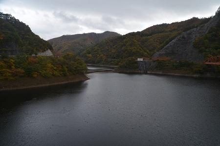 20181029東山ダム14