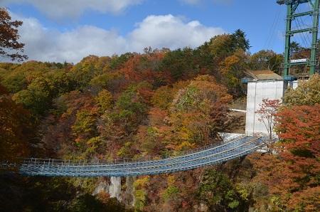 20181030雪割橋03