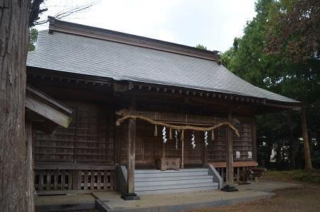 20181019大田神社12