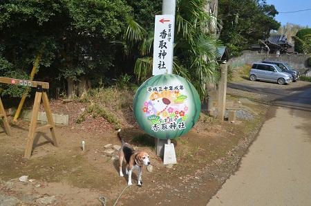 20181105富里香取神社01