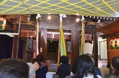 20181101大森凰鷲神社09