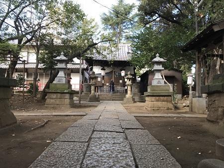 20181101八景天祖神04