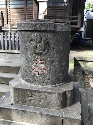 20181101八景天祖神13