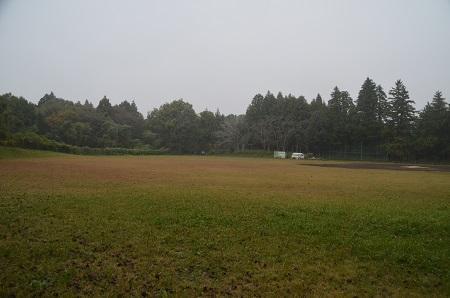 20181109小田部分校06