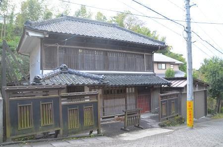 20181105海隣寺坂16