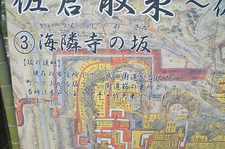 20181105海隣寺坂13