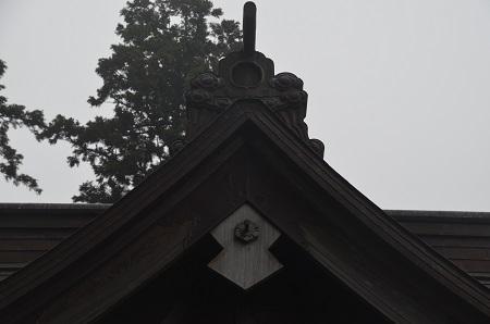 20181109妙見神社12