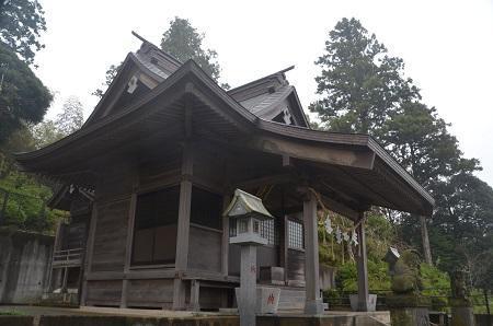 20181109妙見神社11