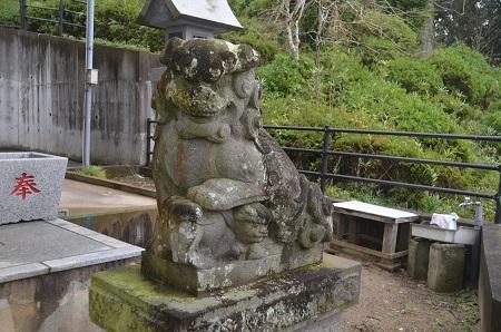 20181109妙見神社15