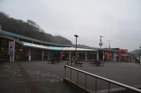 20181109道の駅05