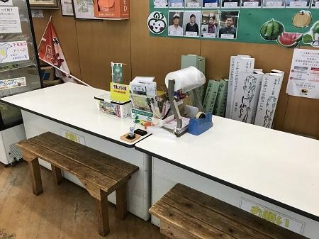 20181109道の駅12