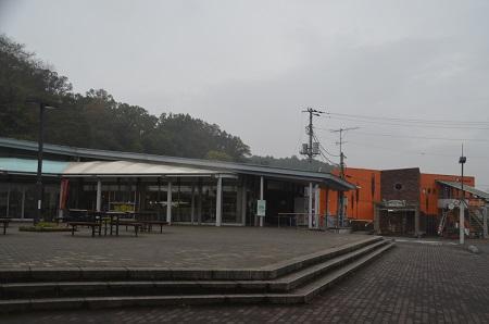 20181109道の駅07