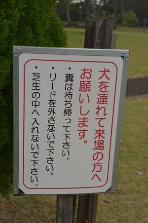 20181109道の駅21