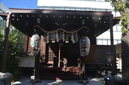 20181115太田稲荷神社04