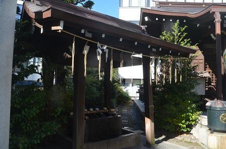 20181115太田稲荷神社03