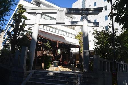 20181115太田稲荷神社01