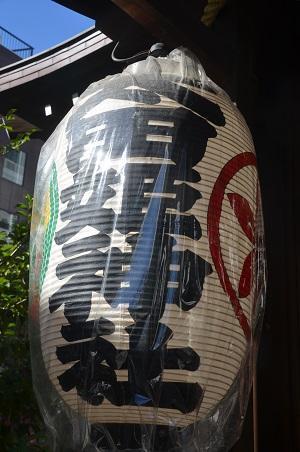 20181115太田稲荷神社09