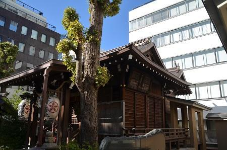 20181115太田稲荷神社07