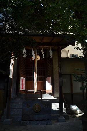 20181115五十稲荷神社06
