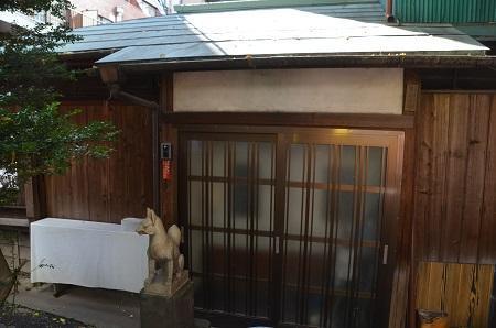 20181115五十稲荷神社11