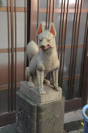 20181115五十稲荷神社10