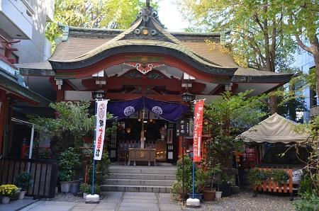 20181115三崎稲荷神社05