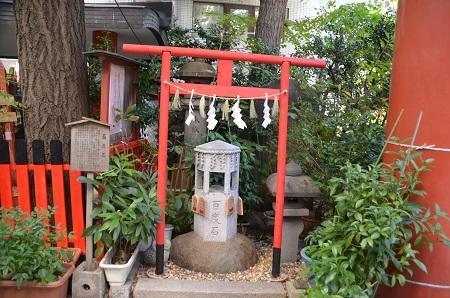 20181115三崎稲荷神社12