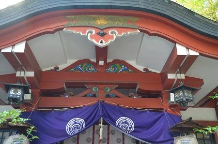 20181115三崎稲荷神社07