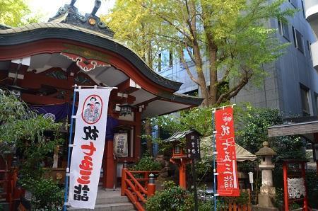 20181115三崎稲荷神社16