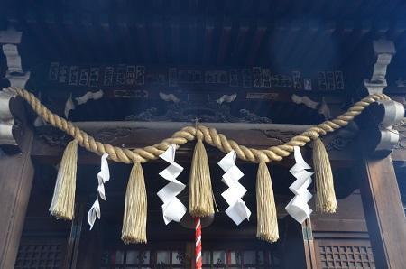 20181115柳森神社06