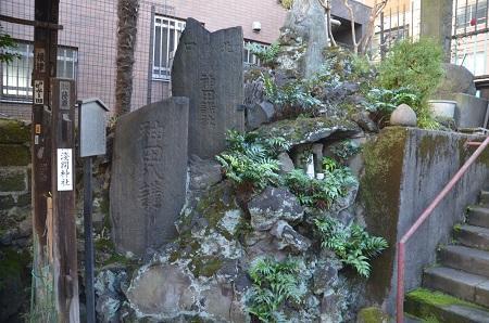 20181115柳森神社10