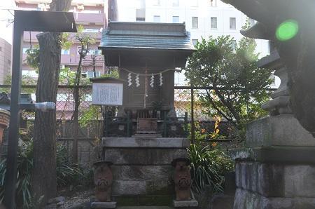 20181115柳森神社13