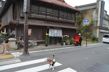 20181119土浦宿11