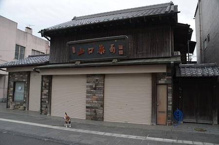 20181119土浦宿10