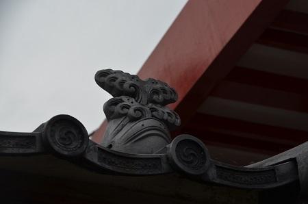 20181119土浦琴平神社11