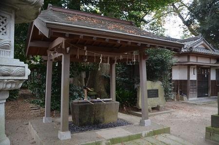 20181119土浦八坂神社10