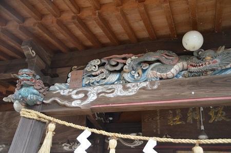 20181119土浦八坂神社16
