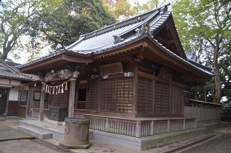20181119土浦八坂神社20