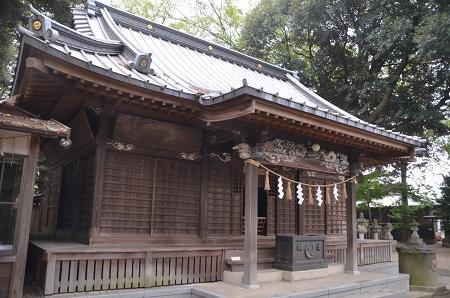 20181119土浦八坂神社19