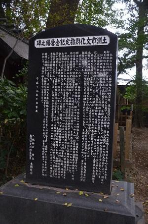 20181119土浦八坂神社26