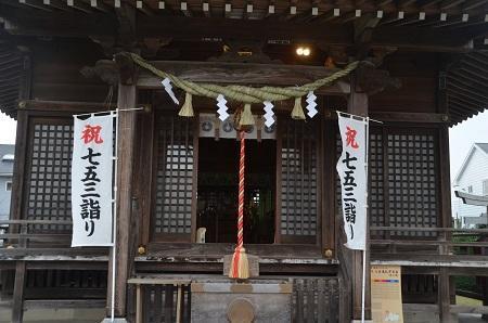 20181119天禄稲荷神社04