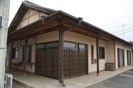 20181119天禄稲荷神社12