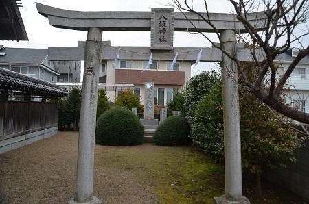 20181119天禄稲荷神社10