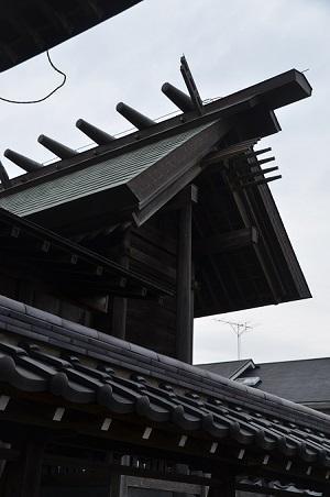 20181119天禄稲荷神社09