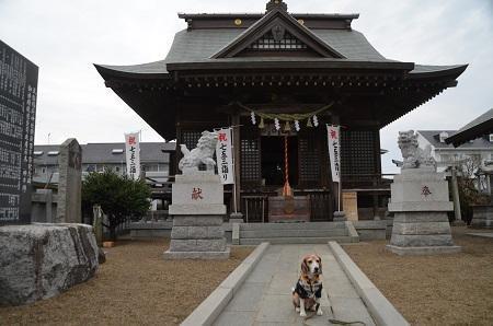 20181119天禄稲荷神社14