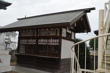 20181119天禄稲荷神社13