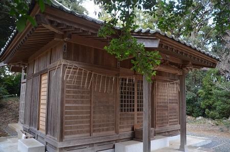 20181124新治神社09