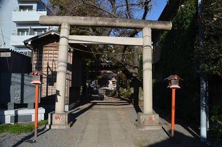 20181125印内八坂神社04
