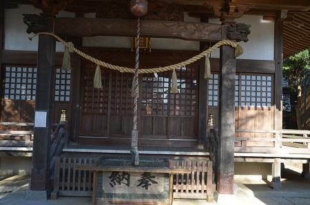 20181125印内八坂神社11