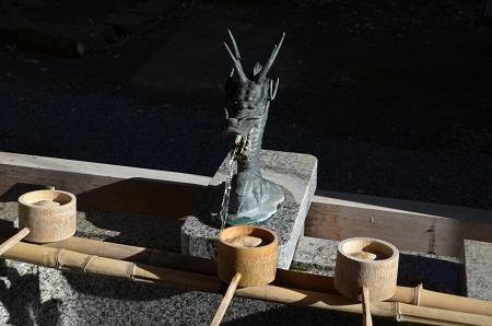 20181125印内八坂神社09